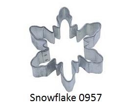 Snowflake0957.jpg