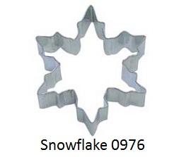 Snowflake0976.jpg