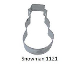 Snowman1121.jpg