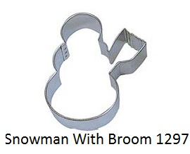 SnowmanWithBroom1297.jpg