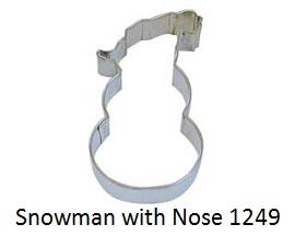 SnowmanWithNose1249.jpg