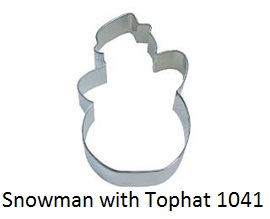SnowmanWithTophat1041.jpg