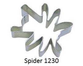 Spider1230.jpg
