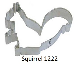 Squirrel1222.jpg