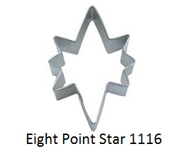 StarEightPoint1116.jpg