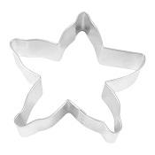 Starfish1328