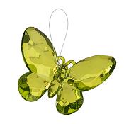 BirthstoneButterflies.August.SM