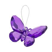 BirthstoneButterflies.February.SM