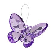 BirthstoneButterflies.June.SM