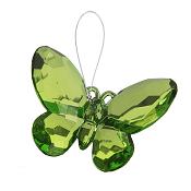 BirthstoneButterflies.May.SM