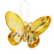 BirthstoneButterflies.November.SM