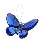 BirthstoneButterflies.September.SM
