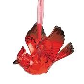 CardinalMessangerLittle