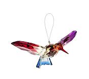 CrystalHummingbird1Little