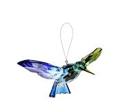 CrystalHummingbird3Little