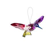 CrystalHummingbird4Little