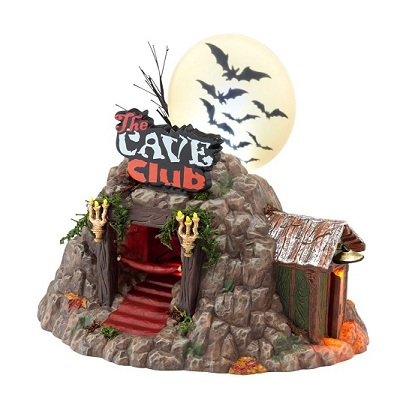 The Cave Club Large.jpg