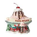 Nana Split's Ice Cream Parlor Small.jpg