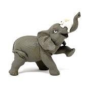 ElephantWithSleepingBunnyLittle