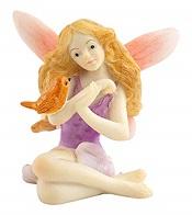 FairyWithBirdLittle