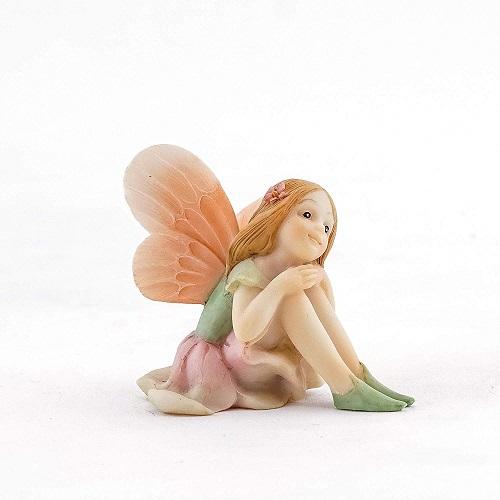 Topland #4730 Flower Fairy Fiona