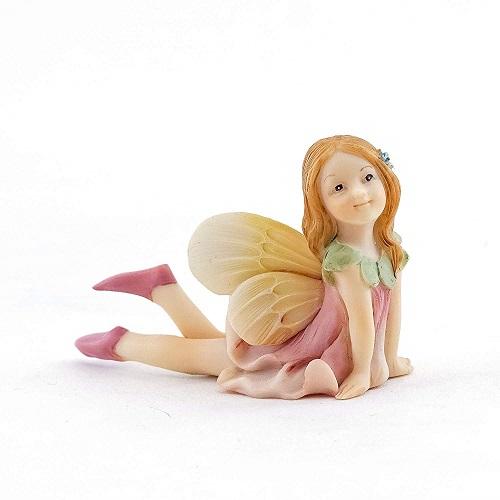 Topland #4729 Flower Fairy Fiona