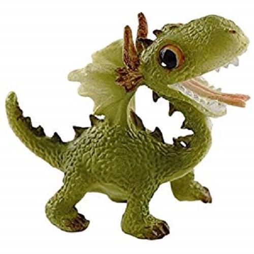 Topland #4352 Mini Dragon