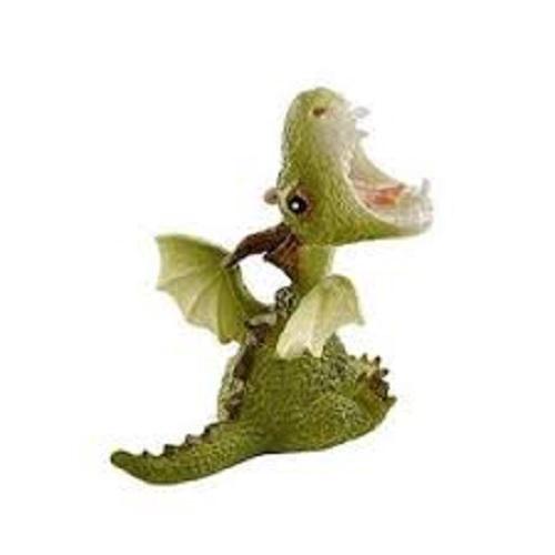 Topland #4351 Mini Dragon Roaring