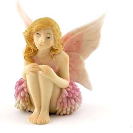 Topland #4544 Mini Flower Fairy