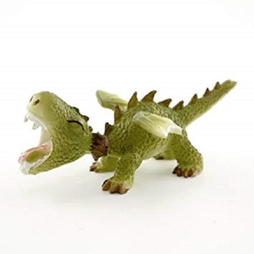 Topland #4413 Mini Dragon Roaring