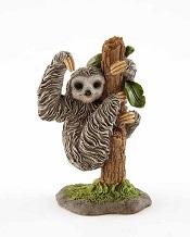 SlothOnTreeLittle