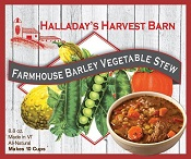FarmhouseBarleyVegetableStewLittle