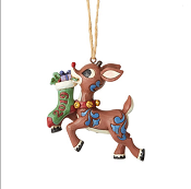 2019RudolphStockingOrnamentLittle