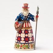 AmericanSantaSmall.jpg