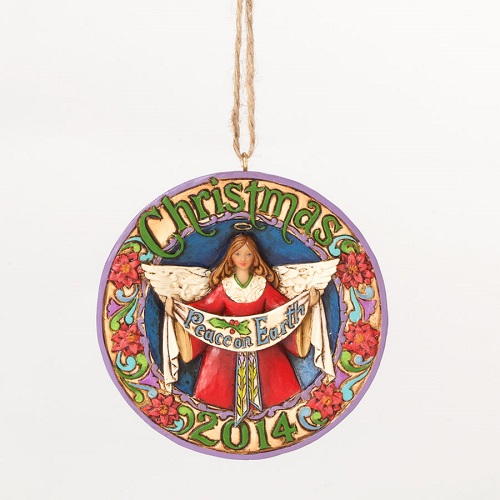 Angel2014OrnamentLarge.jpg