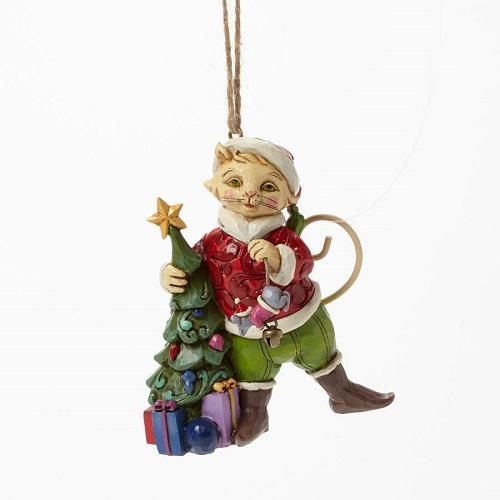 ChristmasCatLarge.jpg