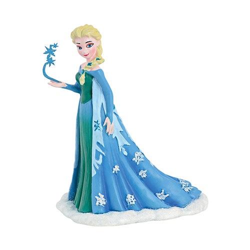 Dept. 56 #4048964 Frozen Elsa