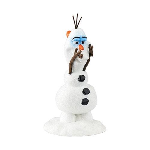 Dept. 56 #4048965 Frozen Olaf New Nose