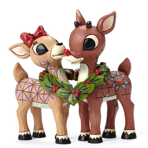 RudolphAndClariceLarge