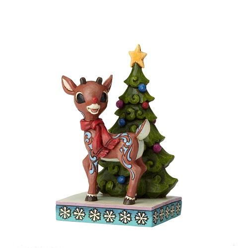RudolphStandingByTreeLarge