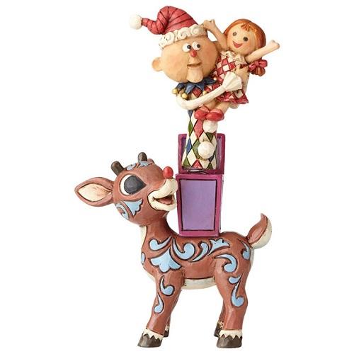 RudolphWithMisfitsLarge