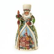 RussianSantaSmall.jpg