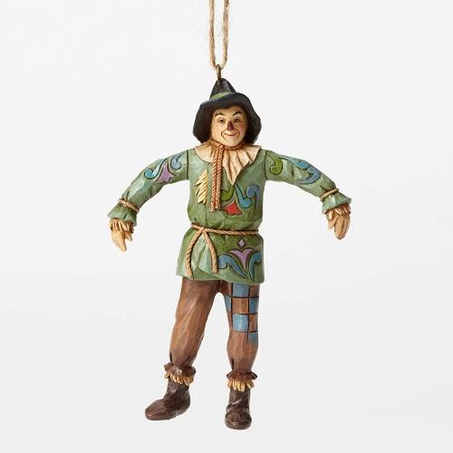 ScarecrowOrnamentLarge
