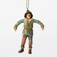 ScarecrowOrnamentLittle