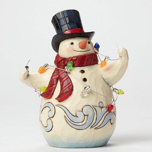 SnowmanWrappedinLightsLarge.jpg