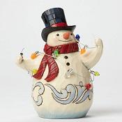 SnowmanWrappedinLightsSmall.jpg