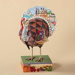 TurkeySmall.jpg