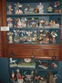 jimshore-display