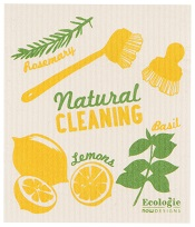 2000004NaturalCleaningLittle