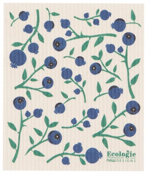 Ecologie Swedish Dish Cloths #2000033